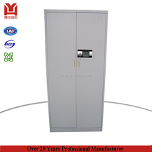 Cheap Price High Quality Used Metal Beer Storage Cabinets Sale Steel Endoscope Cabinet