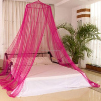 Types of mosquito net canopy mosquito net China supplier