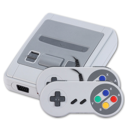 Mini 621 Games player Family TV HD Retro handheld video game console