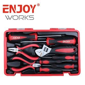 6bb07db9b1a Box Tool Set