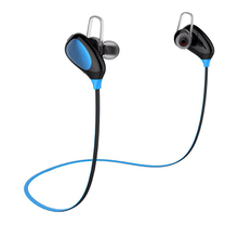 promotional earphone K3 wireless bluetooth headset earbuds stereo headphone with great price