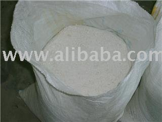 Potato Starch For Paper, Gum, Textile And Feed Industry
