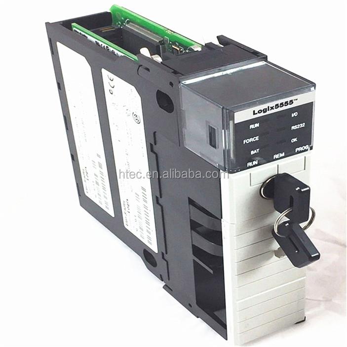 power supply 1606-XLDNET8