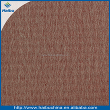 fashionable vegetable tanned leather for sale