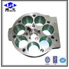 Customized High Quality Cnc Milling Turning