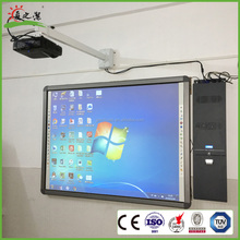 digital whiteboard for classroom