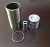 Whole sale deutz bf6m1013 piston cylinder kits