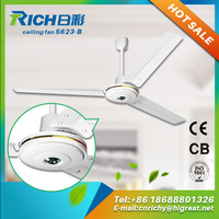 professional vertical low energy custom importers ceiling fan