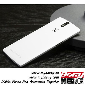 Oneplus One 64GB Mobile Phone In 60268751719 additionally Find My Phone Cell Locator together with Naturally Enlarge Your Penis hssup together with 2016 New Low Price China Mobile 60389721143 together with 2016 Popular Original Xiaomi Redmi4 3GB 60572768941. on gps a phone number app html