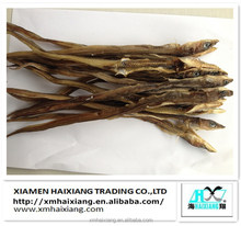 Dried eel fish for sale
