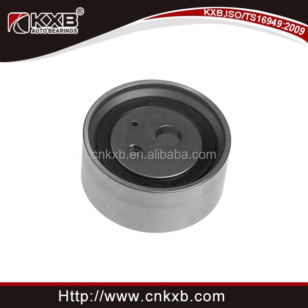 High Quality Factory Price China Auto Tensioner Bearing 24450-3Y200