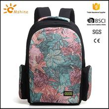 Promotional Hot Style Durable casual Lightweight Waterproof korean backpack bag