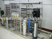 Factory Supply Big Capacity RO Water Purifier With Reverse Osmosis System (KYRO-2000)