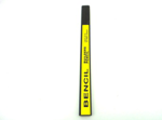HB construction pencil