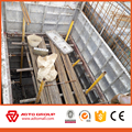 ADTO GROUP building material/formwork construction--aluminum template are selling best
