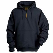 New Blank Custom Wholesale Design Your Own Hoodie Fleece Hoodie With High Quality