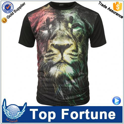 Provide OEM service unisex screen printing on t shirts in mumbai