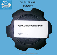 Car Accessory Body Auto Parts Oil Filler Cap for Lifan B5401300 car auto spare parts For Lifan 320 520 630 X60 X80