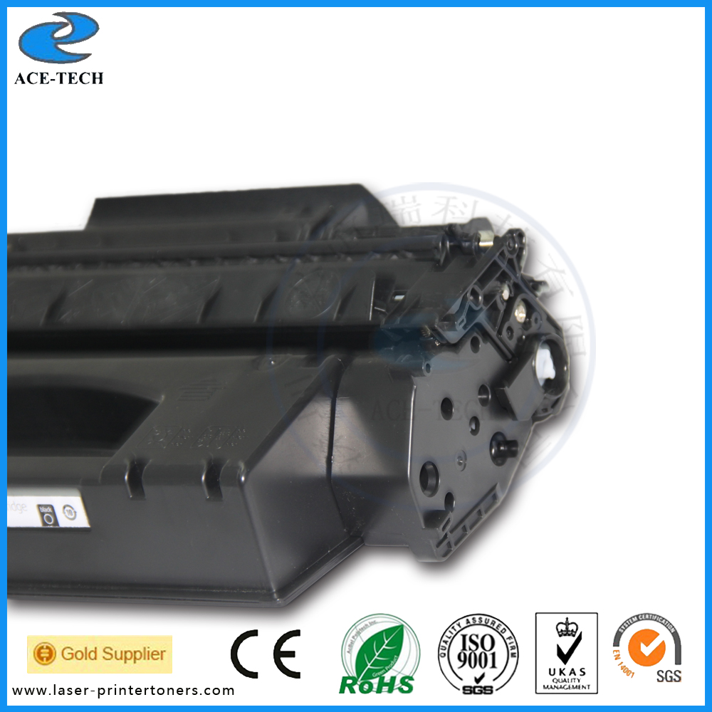 compatible Q5949X cartridge for hp toner cartridge 1320 M3390mfp M3392mfp laser printer