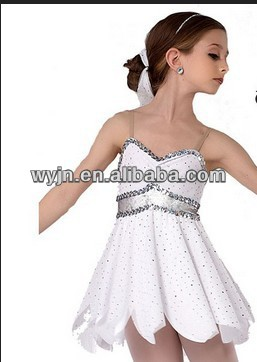 Wholesale Kids Ballet Clothes For Girls