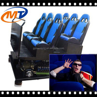 newest 5dcinema with most competitive price on sale