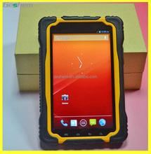 rugged smartphone android