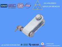 Clevis Hinges (Type UB)