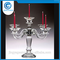 Welcome OEM ODM best selling wine bottle candle holder