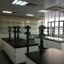 High quality wholesale lab work bench used for university