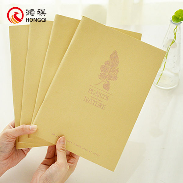 Wholesale market notebooks writing pads alibaba