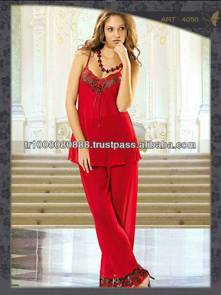 sleepwear, sleepwear for women, women sleepwear