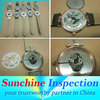 Watch Inspection Service Fashion Accessories Pre