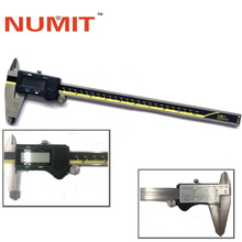mitutoyo heavy duty digital vernier calipers