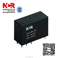 16A Magnetic Latching Relay NRL709N