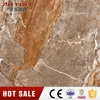 Hot Sale Cheap Full Polished Glazed Ceramic Tiles Importer Dubai