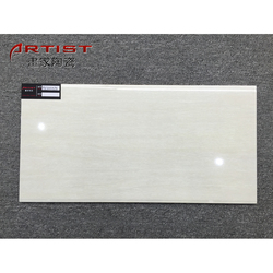 Cheap Kitchen Ceramic Wall Tile In India Or Jeddah 600x300 Tiles