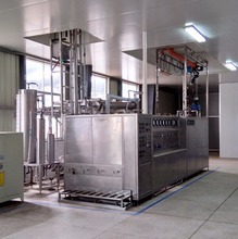 food multi-function co2 extraction machine for food extractor
