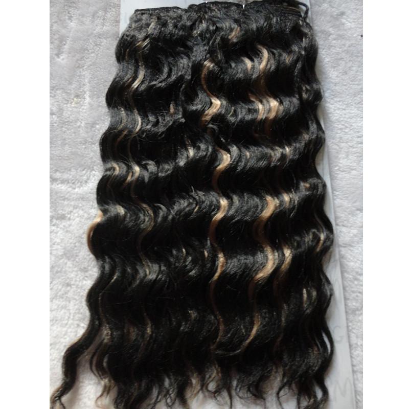 Wholesale African Hair Weaving Online Buy Best African Hair