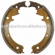 TRACTOR brake shoes