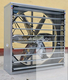 Exhaust Fan Blowers Energy Saving Industral Centrifugal Fan high quality with low price