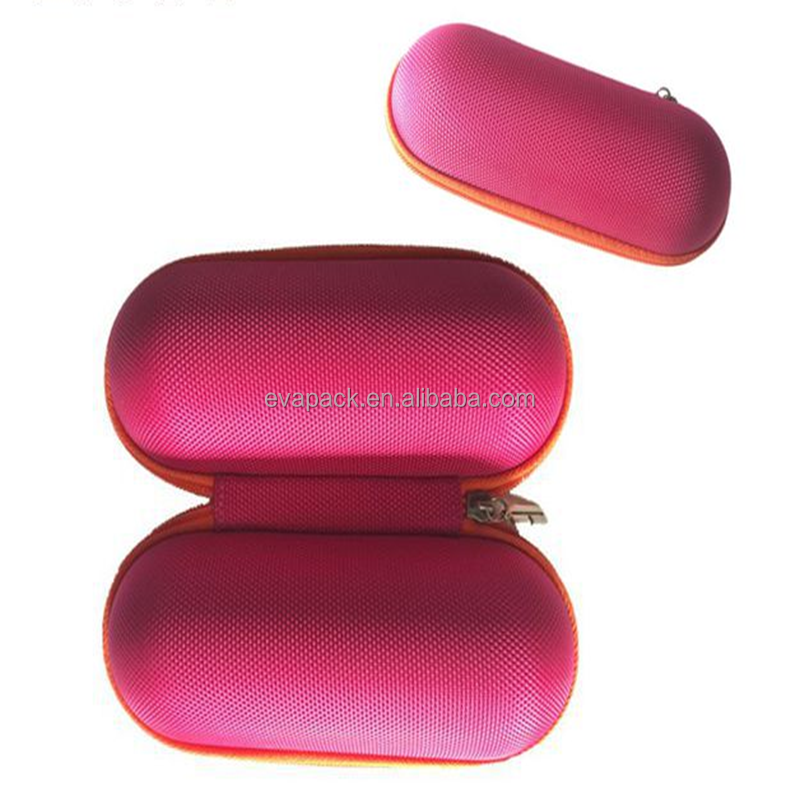Promotional Protective Spandex EVA Material Case
