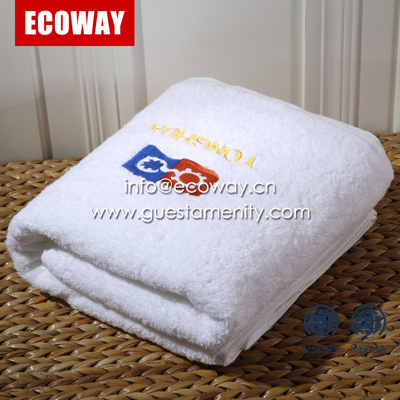 OEM New Style Travel Mini Hotel Cheap Hand Towels