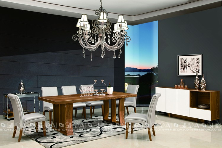 Alibaba Company Universal No Folded White Furniture Dining Room Sets Buy White Furniture