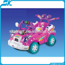 2016 Most popular kids toys electric car for kids ride on/licensed ride on car 12v/price kids battery operated cars