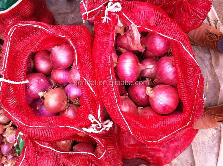onion type china onion exporter importers of onion