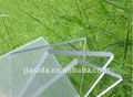 Jiasida Polycarbonate solid sheet manufacturer
