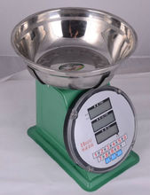 lightweight digital weight scale steel mill scale parts of a digital scale