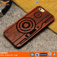 Mobile phone cases Brand cells for iphone