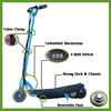 Best Selling Mini 100w Scooter Electric For kids