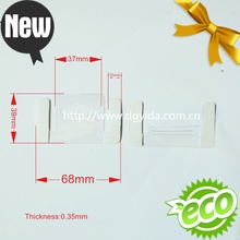 Hot Sale Decorative Adhesive Hook And Loop Tape For Hanging